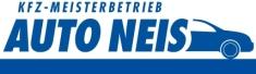Auto Neis, Kfz-Meisterbetrieb