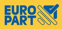 EUROPART Trading GmbH