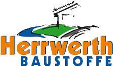 Herrwerth Baustoffe & Transport GmbH