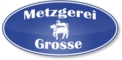 Metzgerei Grosse