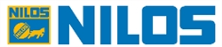 Nilos Hans Ziller GmbH + Co. KG Förderbänder