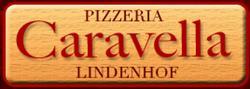 Pizzeria Caravella Lindenhof
