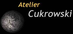 Cukrowski Juwelier U. Uhrmacher