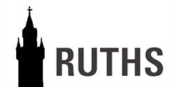 Bekleidungshaus Ruths ▷ in Friedberg (Hessen) Fauerbach