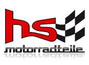 Hs-Motorradteile GmbH