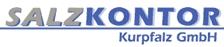 Salzkontor Kurpfalz GmbH