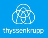 Thyssen Stahl Service Center GmbH
