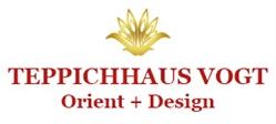 Orient-Teppichhaus Vogt