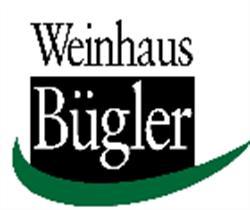 Bügler Weinkellerei GmbH