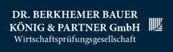 Dr. Berkhemer Bauer König & Partner