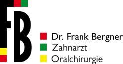 Dr. med. dent. Frank Bergner