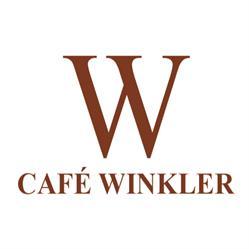Café Winkler Marbach