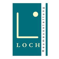 loch raumausstattung emil von behring str 47 35041 marburg. Black Bedroom Furniture Sets. Home Design Ideas