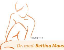 Dr. Med. Bettina Maus - Fachärztin Für Frauenheilkunde und Geburtshilfe Naturheilverfahren