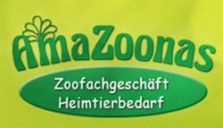 Amazoonas Anton Hitzlsperger