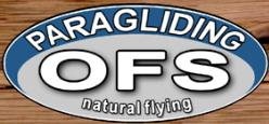 OFS Paragliding GmbH