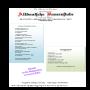 Altdeutsche Bauernstube - Speisekarte Homepage