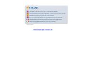 Website von Dr. Med. Klaus-Dietrich Roesen