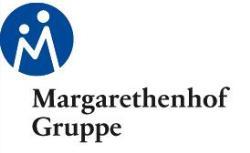 Margarethenhof