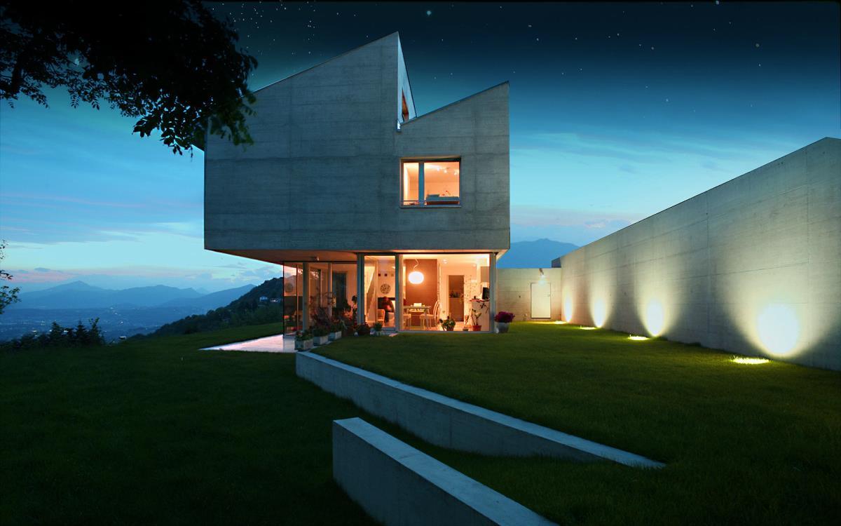 Voth Baudesign Fensterbauunternehmen In Kreuzau