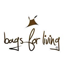 Bags for Living Warenhandels GmbH Lederwaren Großhandel