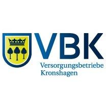 Stadtwerke Kronshagen