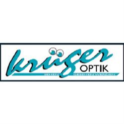 Krüger Optik