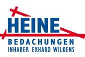 2018 shoes cost charm new specials Gerhard Heine Bedachungen, Inhaber: Ekhard Wilkens e. K ...