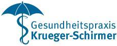 Krueger-Schirmer r. Dr. Med.
