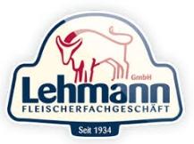 Metzgerei Gebrüder Lehmann GmbH