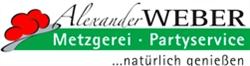 Metzgerei u. Partyservice A. Weber GmbH