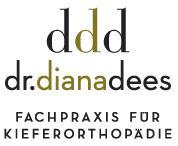 Dr. med. dent. Diana Dees