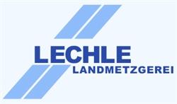 Lechle-Metzgerei-GmbH