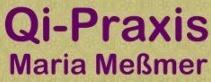 Heilpraktiker Meßmer Maria