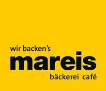 Bäckerei Mareis