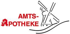 Amts-Apotheke Karen Junker e.Kfr.