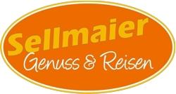 Reiseagentur Sellmaier