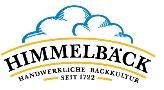 Himmelbäck Lenzer J. Bäckerei