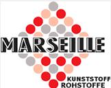 Marseille Kunststoffe GmbH