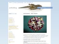 Website von GERNER WOLFGANG DR. ZAHNARZT