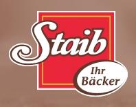 Bäckerei Staib GmbH & Co.kg