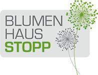 Blumenhaus Stopp
