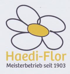 Blumen Haedi-Flor Meisterbetrieb Leipzig