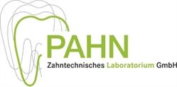 Otto W. Pahn Zahntechnisches Labor