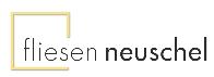 Neuschel Karlheinz Fliesen Fachgeschäft