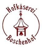 Boschenhof KG