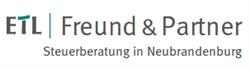 Freund & Partner GmbH SteuerberatungsGes.