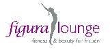 Figura Fitnesstraining