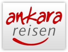 Ankara Reisen Inh. Hidayet Demir Reisebüro