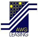 Awg Leasing GmbH